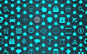 IoT gateway là gì?